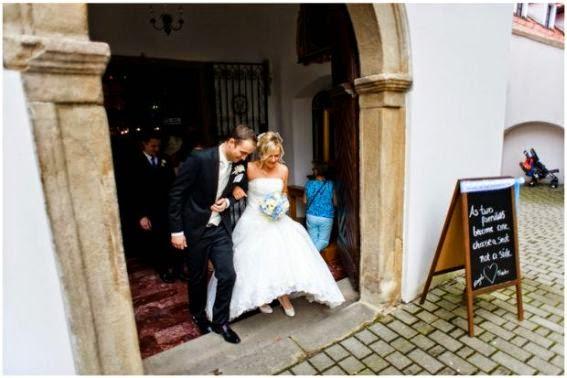 Niebieski ślub i wesele, ślub i wesele Kraków, wedding in Krakow, wedding in Poland, motyw ślubu niebieski, niebieskie wesele, wesele Folwark Zalesie