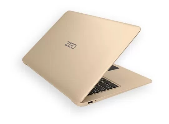 iLife ZED Air Laptop Specifications and Review (Video)