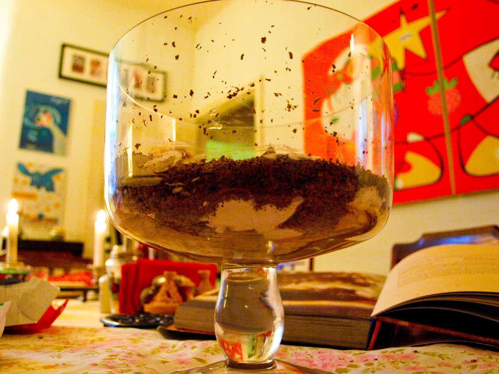 Cake Recipe: Tiramisu Cake Recipe Jamie Oliver