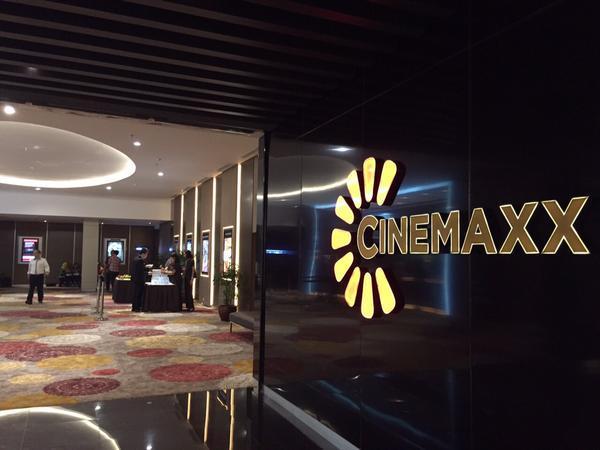 Daftar Bioskop Dengan Harga Tiket Termurah Di Jabodetabek