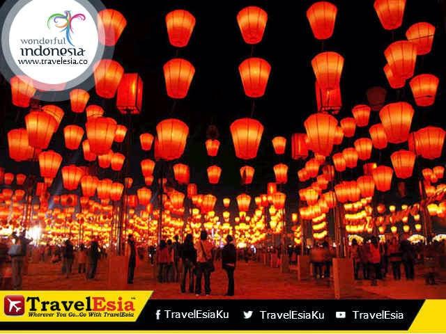 Suzhou-Lantern-Festival