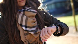 Fashion Accessories for Girls