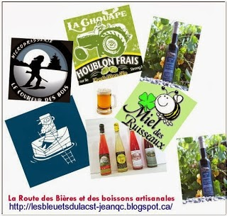 http://lesbleuetsdulacst-jeanqc.blogspot.ca/2014/01/la-route-des-bieres-et-des-boissons.html