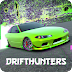 Drift Hunters 1.2 MOD APK Unlimited Money