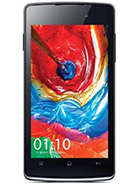Oppo Joy Daftar Harga Hp Oppo Android Terbaru 2015