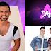 [Olhares sobre o A DAL 2018] Quem representará a Hungria no Festival Eurovisão 2018?
