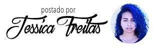 Yenzah Jessica de Freitas