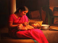 6 Mães Cristãs Famosas