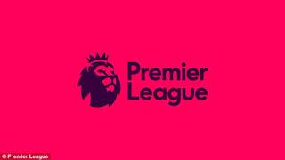 Jadwal Lengkap Liga Inggris Musim 2016/2017