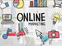Cara Mempromosikan Produk di Instagram dan Facebook
