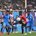 Plateau United Hold Rangers In Enugu; Maintain Top Spot, Akwa Pip Rivers United