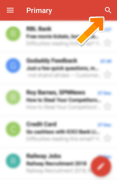 Gmail-Ki-Sabhi-Unread-Emails-Ko-One-Click-Me-Read-Kaise-Kare