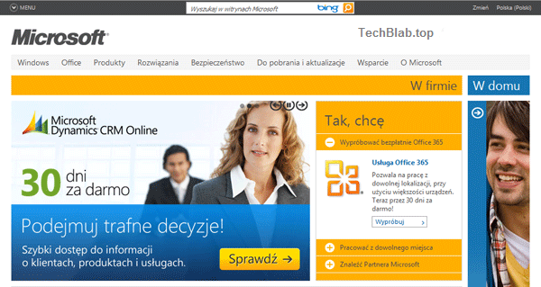 Download Microsoft Translator Bookmarklet