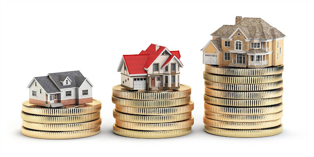 Harga Kontrakan Rumah di Bandung