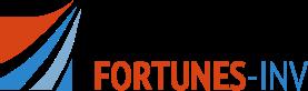 fortunes-inv обзор