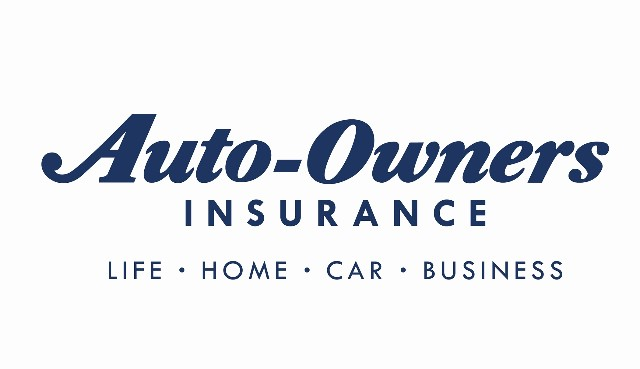 Non Owners Insurance Online