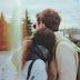 O amor pode ser eterno, mas não as chances que damos