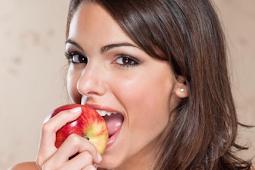 Diet Mayo Hari 12 : Inilah Manfaat Rajin Makan Apel Kala Jalani Diet Mayo