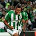 Atlético Nacional venció 1-0 a Independiente del Valle
