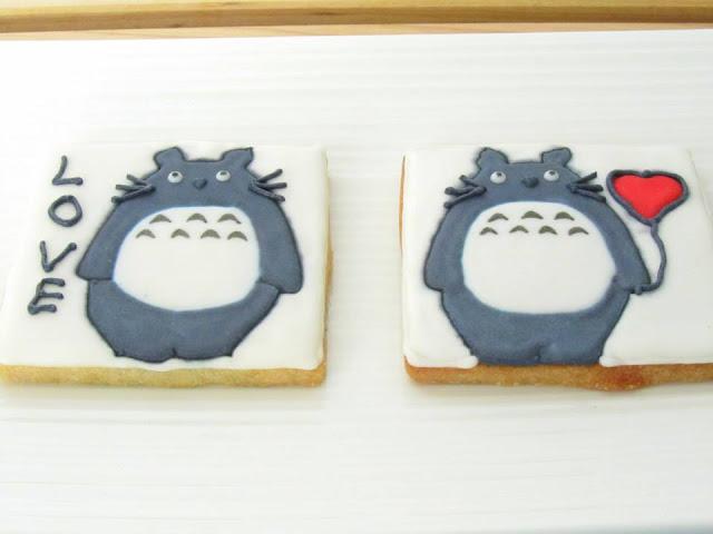 galletas-Totoro