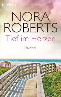 http://www.randomhouse.de/Taschenbuch/Tief-im-Herzen/Nora-Roberts/Heyne/e486345.rhd