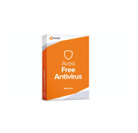 Avast Antivirus For Windows New Version, Setup, Installer, Software, For Windows, Mac , Offline Installer
