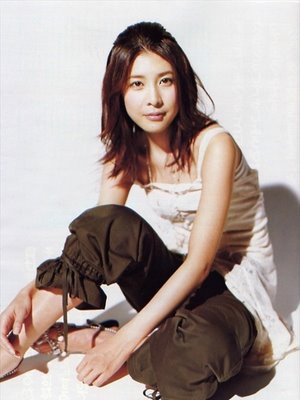 takeuchi yuko dating