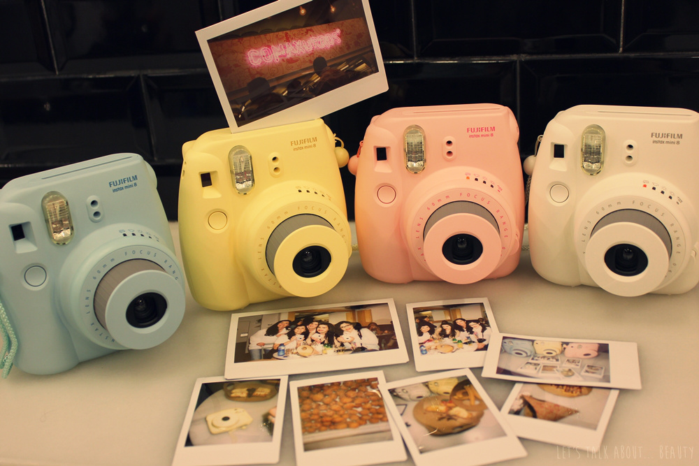 GIVEAWAY   Fujifilm Instax Mini 8   Let s Talk About... Beauty ... 9a5cb98fb5