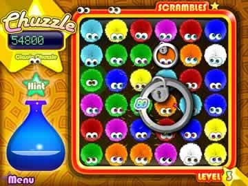 chuzzle deluxe game download for pc highly compressed