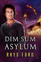 https://www.dreamspinnerpress.com/books/dim-sum-asylum-by-rhys-ford-8556-b