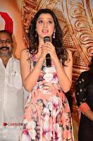 Rakshaka Bhatudu Telugu Movie Pre Release Function Stills  0008.jpg