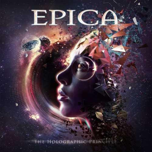 """EPICA: Δείτε το lyric video για το """"Universal Death Squad"""" απο το επερχόμενο album"""