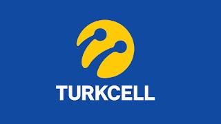 turkcell #senyapdiye
