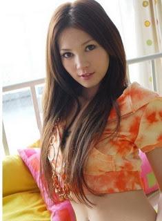 Shinji Kagawa Girlfriend Ameri Ichinose