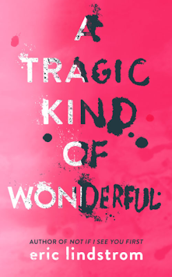 tragic-kind-of-wonderful