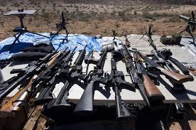 arms-smuggler-arrested-in-up