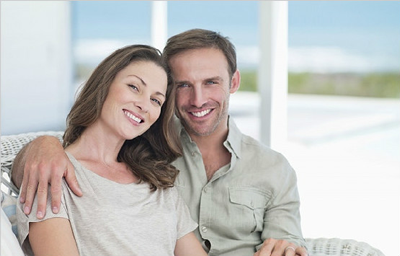 aids hilfe schweiz hiv positive dating