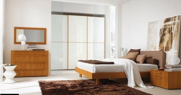 comment choisir le bon rev tement de sol d cor de maison d coration chambre. Black Bedroom Furniture Sets. Home Design Ideas