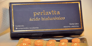 acido hialuronico pastillas