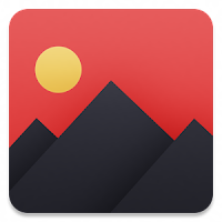 Pixomatic photo editor v3.1.0 [Premium] APK For Android