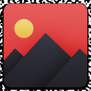 Pixomatic photo editor v3.1.0 [Premium] APK For Android