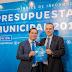 Mejora de la calificación de Standard & Poor's, signo de confianza en las finanzas del Ayuntamiento de Mérida