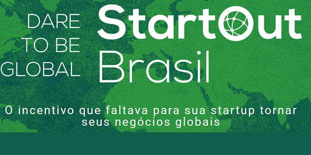 StartOut Brasil: From Brazil to France, In Search of Investors