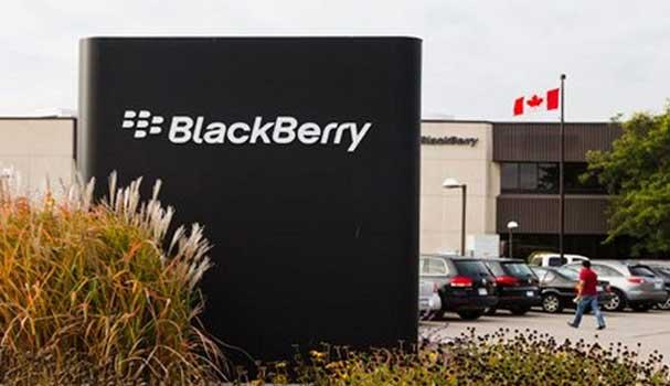 alasan-blackberry-tidak-lagi-membuat-smartphone