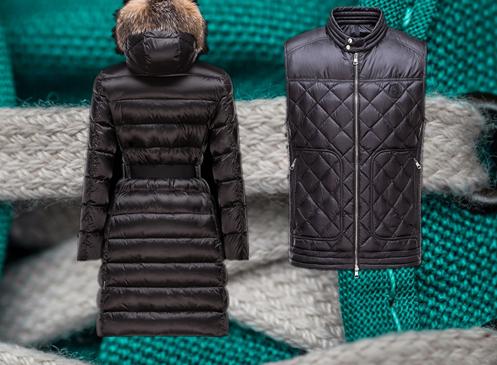 moncler női kabát eladó moncler kabát férfi 0983bc9480