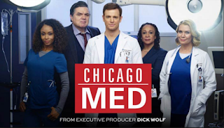 Chicago Med (2