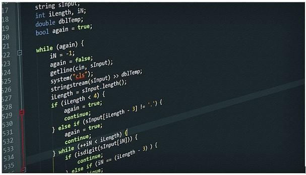 Belajar Konsep Dasar IF dan ELSE pada Java