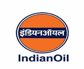 IOCL Jr Engineering And Technical Assistant Recruitment 2018 For 40 Posts