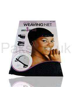 This Cap Is Very Fragile Next We Have The Weaving Net I Thought Was Going To Really Enjoy One