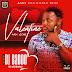 MIXTAPE: Dj Baddo Valentine 2018 Mix